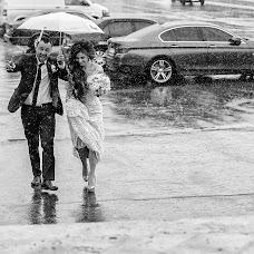 Wedding photographer Maksim Zaycev (ielanum). Photo of 26.07.2017