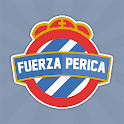 Fuerzaperica Rcd Espanyol Fans