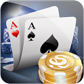 Live Hold'em Pro – Poker Games icon