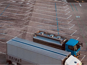 アバルト・124スパイダー NF2EKのカスタム事例画像 pety453さんの2020年10月14日21:56の投稿