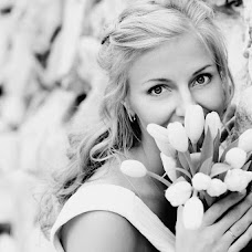Wedding photographer Valentina Shkred (ShkredVV). Photo of 23.10.2012