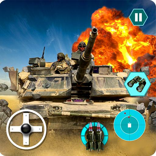 Tank Attack.. file APK for Gaming PC/PS3/PS4 Smart TV