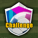 Football Challenger icon