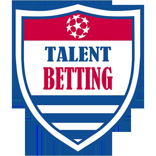 Talent Betting Tips: High odds photos 2