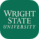 Wright State Liberal Arts icon