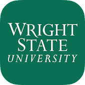Wright State Liberal Arts