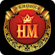 HMGroup icon