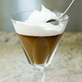 Vanilla Cognac Drink Recipes.