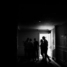 Свадебный фотограф Алексей Гуляев (alexgulyaev). Фотография от 26.08.2019