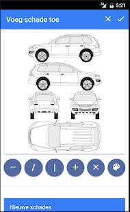 App FleetMaster APK for Windows Phone