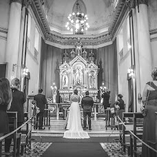 Wedding photographer Leonardo Recarte (recarte). Photo of 10.12.2014