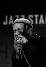 Photo: 2009 del 1 nr 18 Mingus Dynasty  090209 Jazz Standard  New York