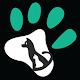 PetStory APK