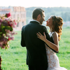 Wedding photographer Ekaterina Matveenko (MatveenkoE). Photo of 25.06.2015