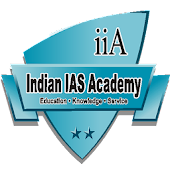 Indian IAS Academy Chennai