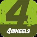 4Wheels Magazine