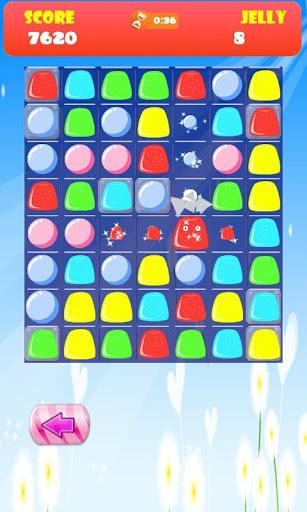 Jelly Boom Splash
