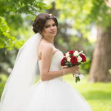 Wedding photographer Oleg Borovskiy (MykeL). Photo of 24.06.2016