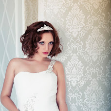 Wedding photographer Irina Belyuchenko (beluchenko). Photo of 28.07.2016