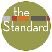 The Standard on West Dallas