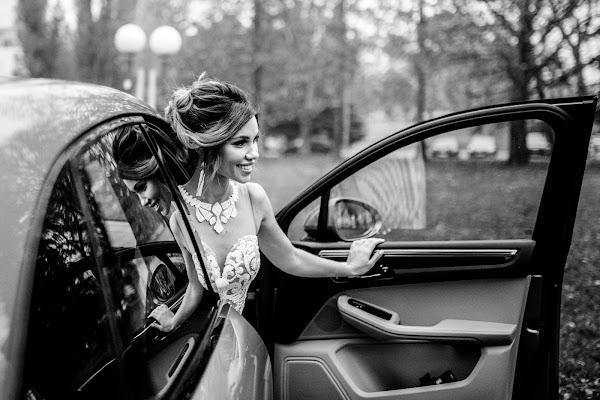 Свадебный фотограф Денис Суворов (day77). Фотография от 21.11.2017