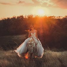 Wedding photographer Jesus Ochoa (jesusochoa). Photo of 06.04.2017
