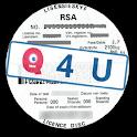 Vehicle License Renewal Online icon