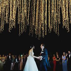 Wedding photographer Luis Houdin (LuisHoudin). Photo of 03.05.2018