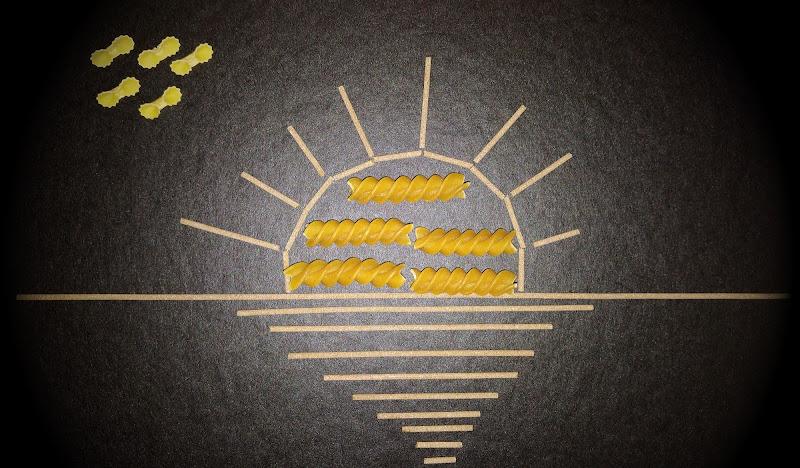 Come grano al Sole di silvergdb