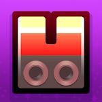 Magnibox 1.1.7 (Paid)