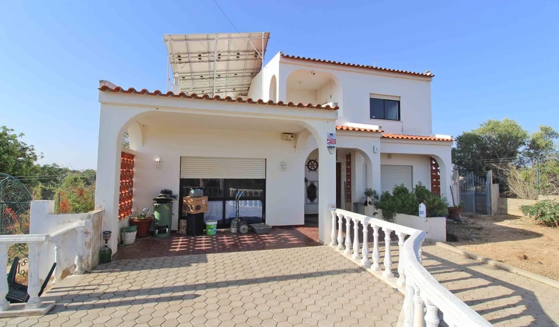 Maison District de Faro