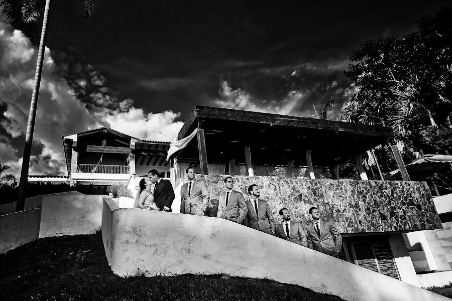 Photographe de mariage John Palacio (johnpalacio). Photo du 29.05.2019
