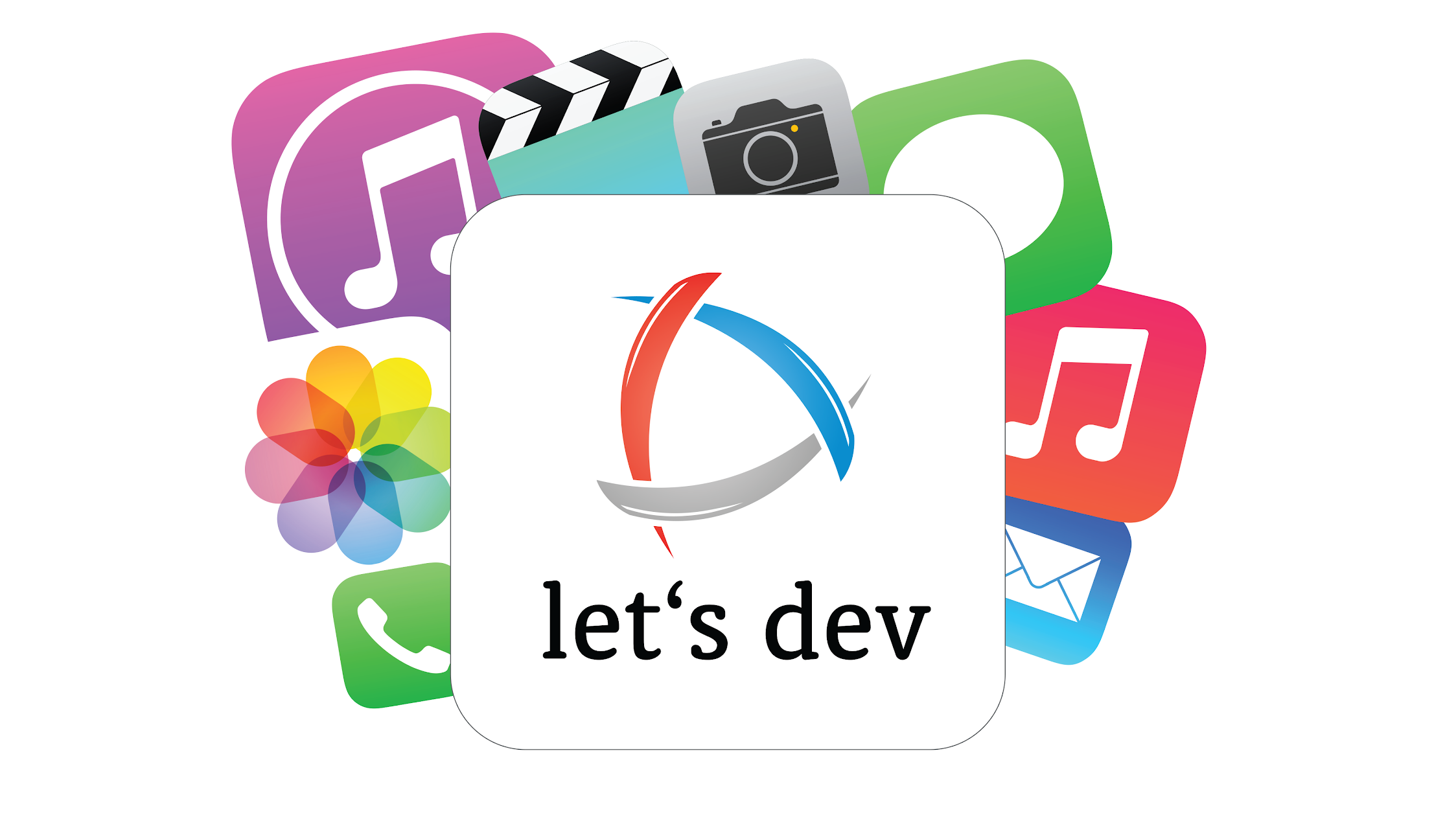 let's dev Products GmbH & Co. KG