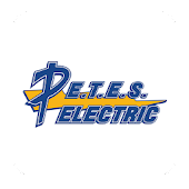 PETES Electric Service App