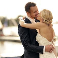 Wedding photographer Juri Rewenko (jrewenko). Photo of 28.11.2015