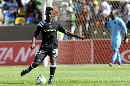 Thamsanqa Sangweni of Pirates has been charged with firing his gun in a built-up area. The soccer player's gun licence was confiscated after the indicent and he is out on bail of R1000 with no court date set.