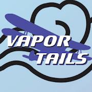 Vapor Tails