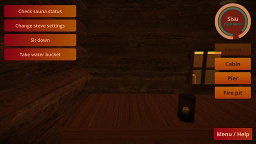 Sauna Like It's 1979 android2mod screenshots 2