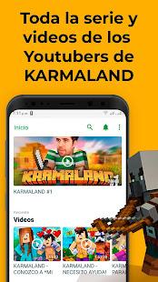 Download Karmaland TV ✔ For PC Windows and Mac apk screenshot 3