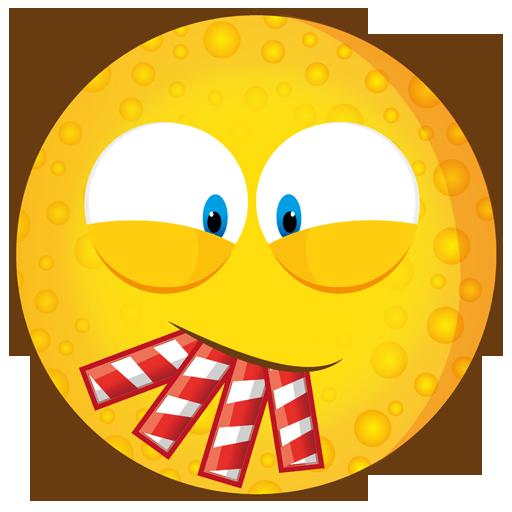 とゾンビのケーキ 冒險 App LOGO-APP試玩