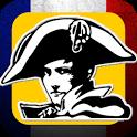 Napoleon War Cards icon
