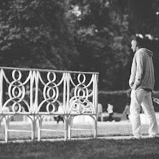 Wedding photographer Spartak Ivanov (spartakivanov). Photo of 16.07.2015