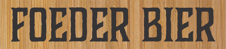 Logo of Southern Brewing Foeder