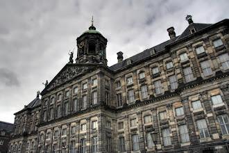 Photo: Dom Sarayı