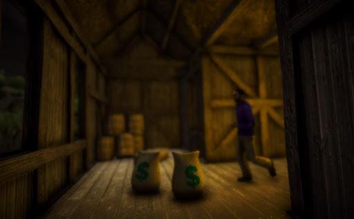 Friday Night: Jason Killer Multiplayer T9 screenshots 3