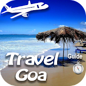 Goa India Travel Guide