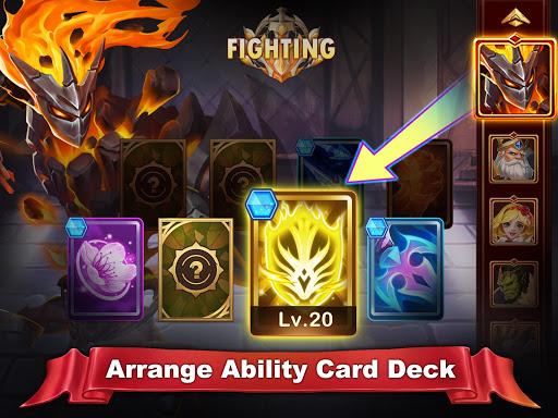 Avatar Kingdoms 1.0.21 app download 5
