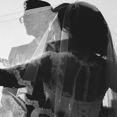 Wedding photographer Dmitriy Golovskoy (Golovskoy). Photo of 08.09.2017