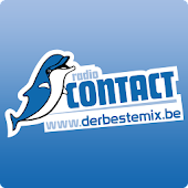 Radio Contact der beste Mix!