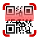 QR and Barcode Scanner Download on Windows